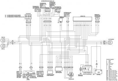 wiring diagram suzuki eiger 400 2007 2006 wiring question  suzuki central forum  2006 wiring question  suzuki central