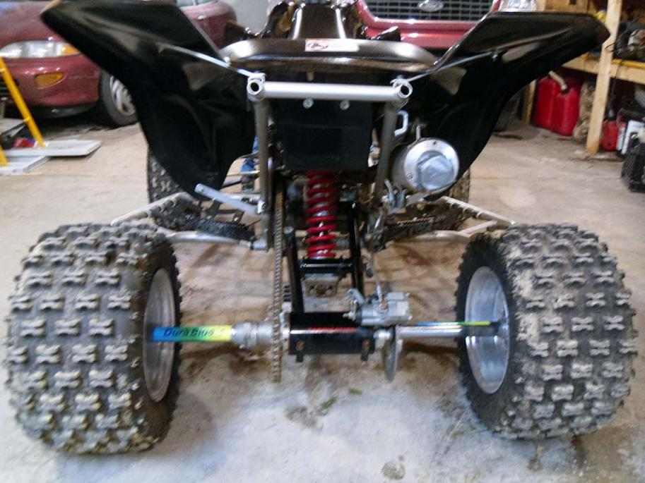 Click Image For Larger Version Name Four Wheeler 009 Views 8336 Size