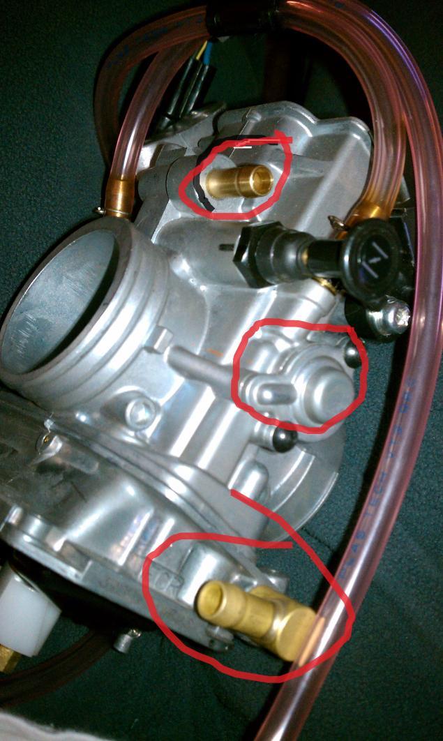 2on Suzuki Atv Wiring Diagrams