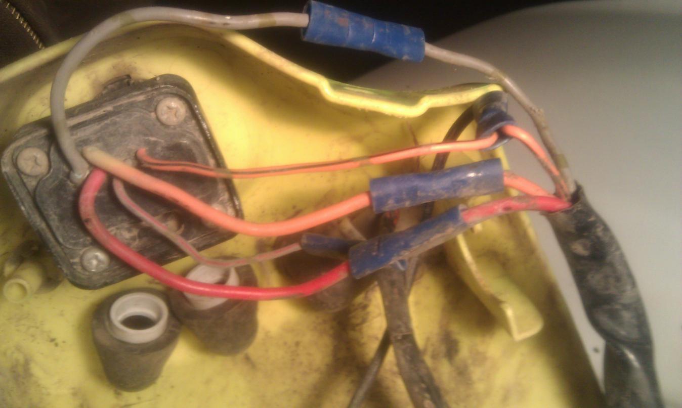 Generous Les Paul 3 Pickup Wiring Diagram Huge Www Bulldog Com Clean Wiring A Guitar Bulldog Keyless Entry Installation Youthful Dimarzio Humbucker Wiring BlackLes Paul Pickup Wiring Wiring Issue   Suzuki Z400 Forum : Z400 Forums