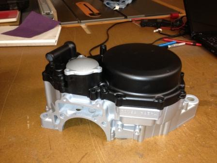 Vht Engine Enamel Suzuki Z400 Forum Z400 Forums