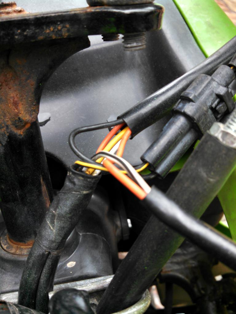 kfx400 wiring question suzuki z400 forum z400 forums click image for larger version 20140610 145548 427 jpg views 860 size 87 2