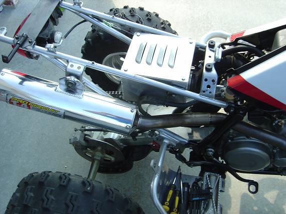 Click image for larger version Name Lid_1.JPG Views 2424 Size 47.6 & Aluminum air box - Suzuki Z400 Forum : Z400 Forums Aboutintivar.Com