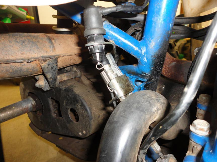 LTR 450 Killswitch wiring help - Suzuki Z400 Forum : Z400 Forums