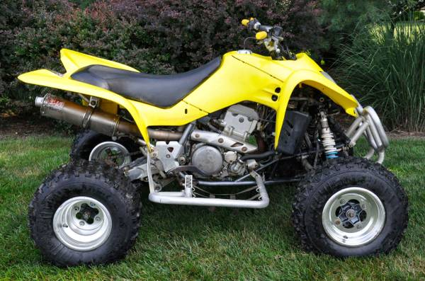 2003 suzuki ltz400 suzuki z400 forum z400 forums. Black Bedroom Furniture Sets. Home Design Ideas