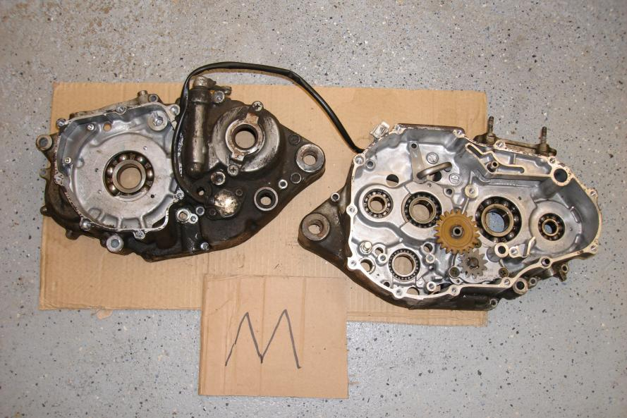 Ltz400 Parts Forsale  I Have Alot Of Extra Aftermarket And