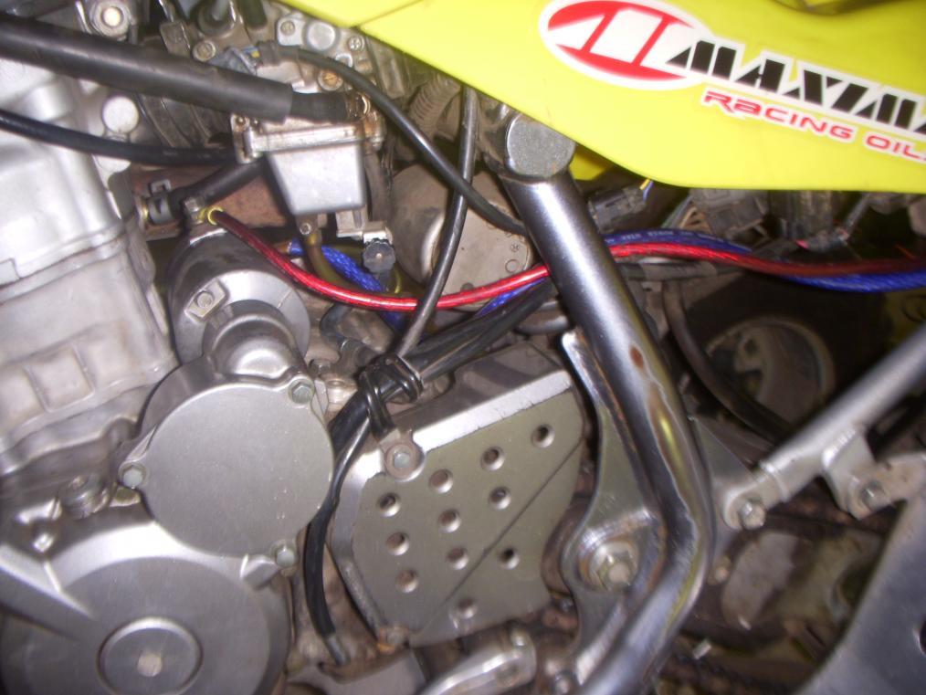kfx 400 wiring diagram wiring wiring diagram images