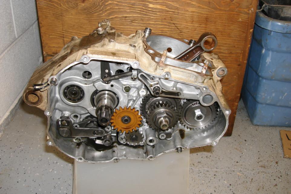 Aftermarket Parts  Ltz 400 Aftermarket Parts