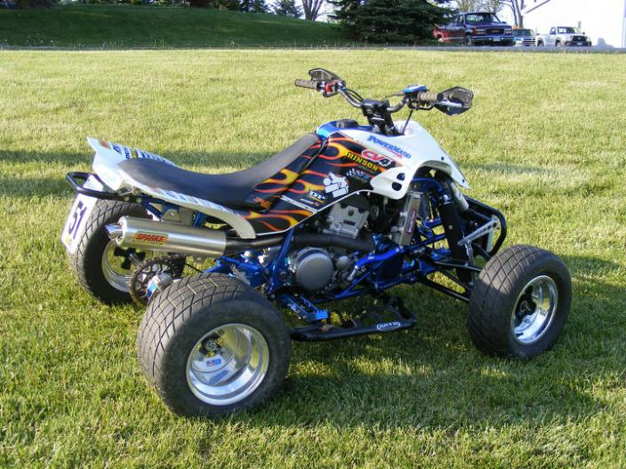 Click Image For Larger Version Name Quad3 Views 5227 Size 955