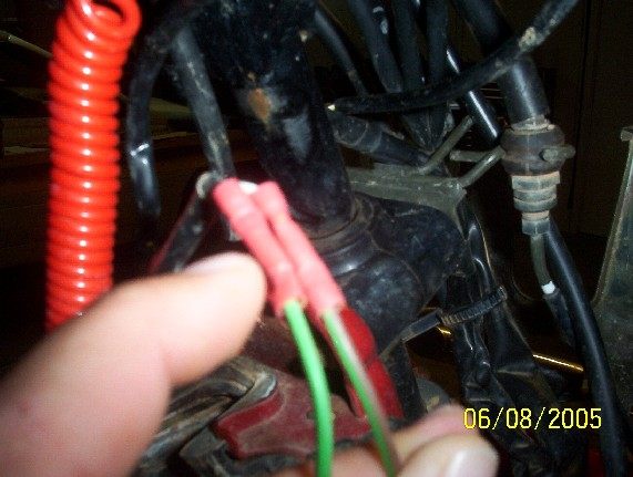 tether switch made easy suzuki z400 forum z400 forums click image for larger version tether 1 jpg views 541 size 61 5