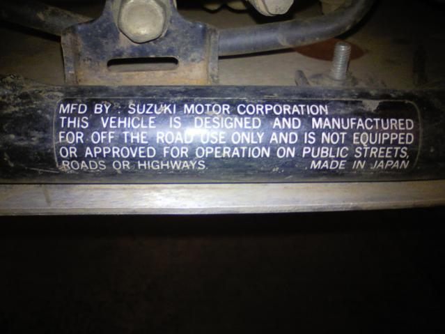 Wiring Diagram For 2510 Kawasaki Muleon Kawasaki Mule 2500 Wiring Diagram