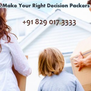 packers movers gurgaon 28