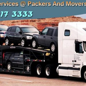 packers movers gurgaon 24