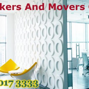 packers movers gurgaon 14
