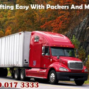 packers movers gurgaon 15