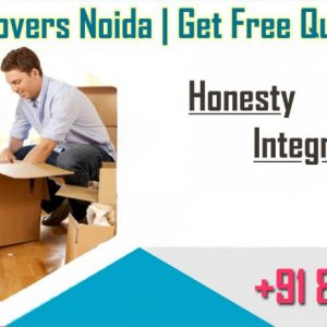 packers movers delhi 36