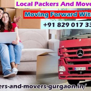 packers movers gurgaon 31